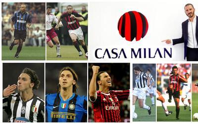 Juventus gana a la Sampdoria y Roma a Livorno y mantienen lucha en la pu...