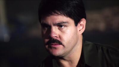 'El Chapo' perdió a su hermano
