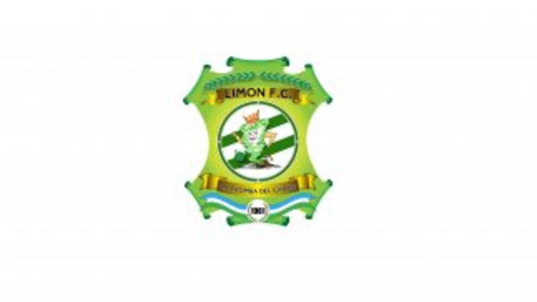Limon FC.