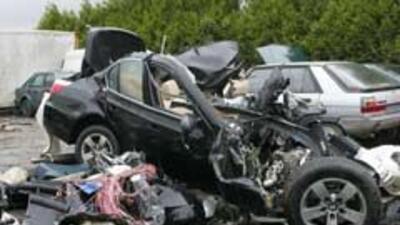 El gobierno gasta $99 mil millones al año en accidentes. 6eb07d7ad0d54c6...