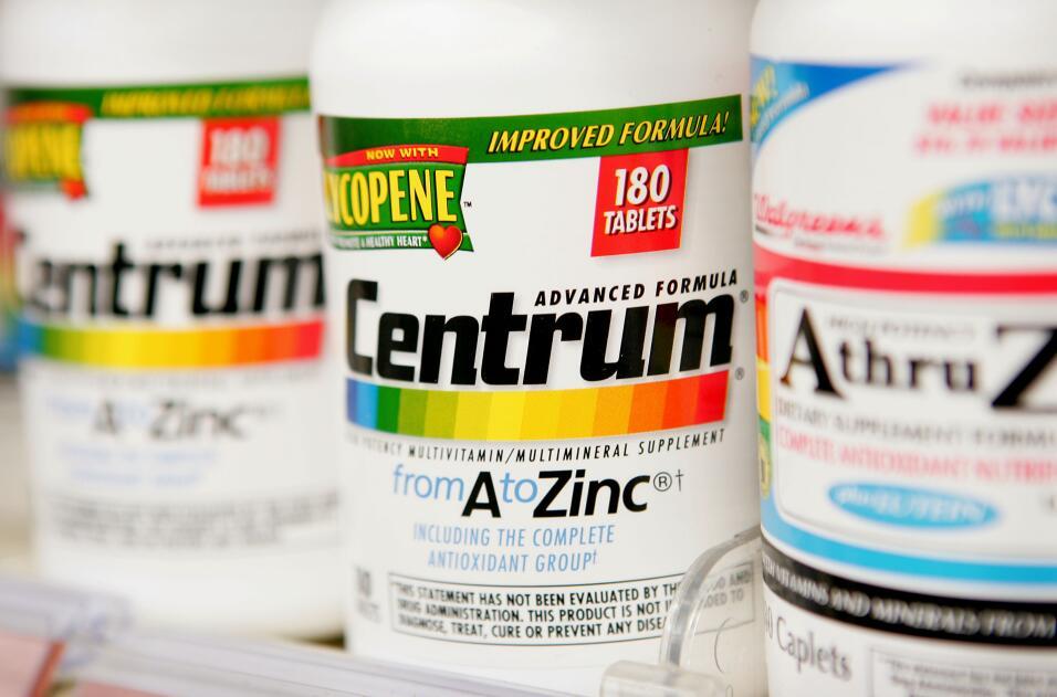 salud vitaminas infertilidad