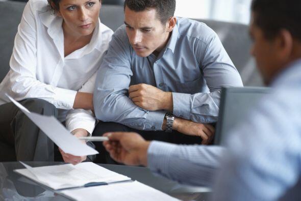 Opción 2: Su compañía de seguro puede decidir ofrecerle otros planes ind...