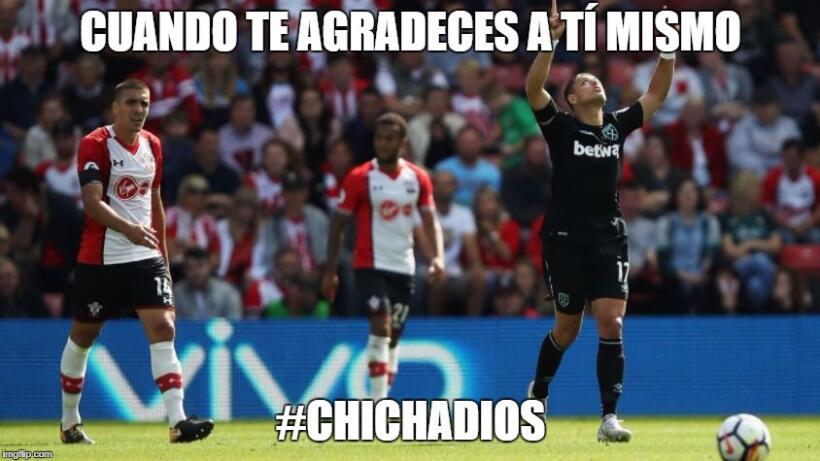 Con Vela, la Real Sociedad remontó y ganó al Celta en Vigo meme10.jpg