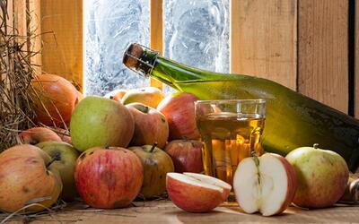 Conozca los múltiples beneficios del vinagre