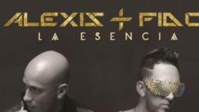 Después de triunfar en Viña del Mar, el dúo reggaetonero está listo para...