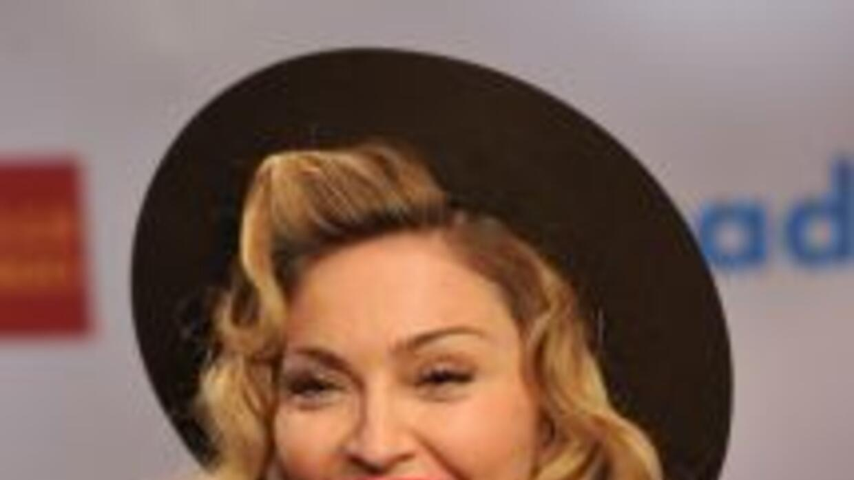 'La Reina del Pop' continúa generando gran riqueza, lo cual la coloca co...