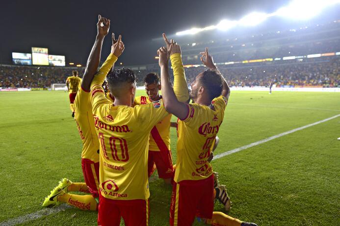 Monarcas Morelia le pegó 2-0 al Ave del América 20170826_8769.jpg