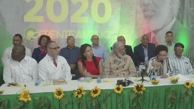 Realizarán marcha en Santo Domingo en protesta por el precio de los combustibles