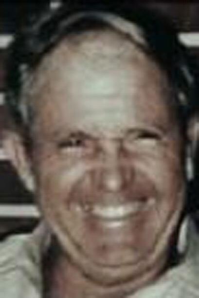 Troy Burress  fue su cuarta víctima en 1990. Foto tomada de los archivos...