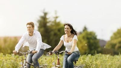 Este año se abren nuevos horizontes en tu vida, será un nuevo comienzo e...