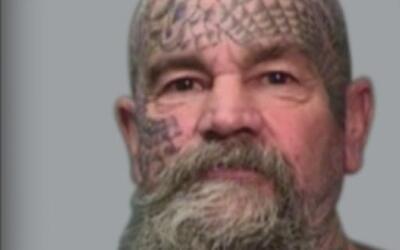 Encuentran culpable al responsable de una emboscada mortal en Fort Worth