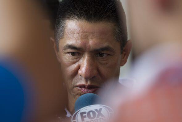 Querétaro, ya con dinero se movió muchísimo en el Draft, tanto para cont...