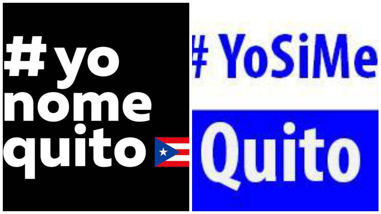 Polémica por campaña publicitaria en Puerto Rico
