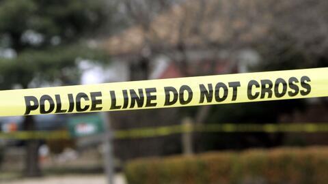 Un motociclista hispano murió al chocar contra un vehículo en El Bronx