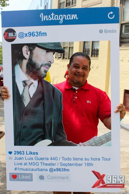 Fotos del Desfile Dominicano del Bronx 2015 IMG_6264.jpg