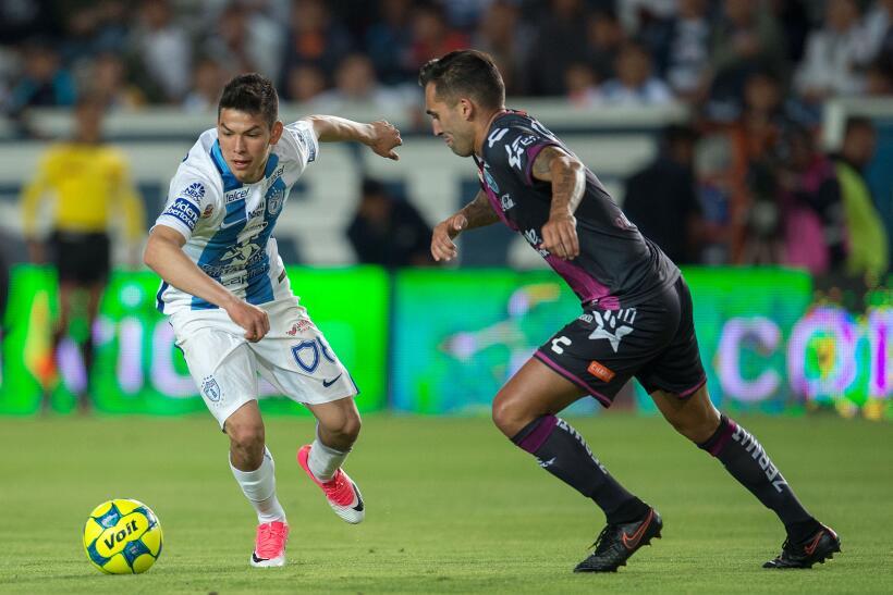Puebla saca de Pachuca un meritorio empate sin goles No se hacen daño.jpg