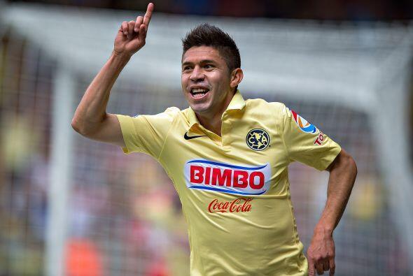Las Águilas están a una jornada de empatar la marca de Chivas como líder...