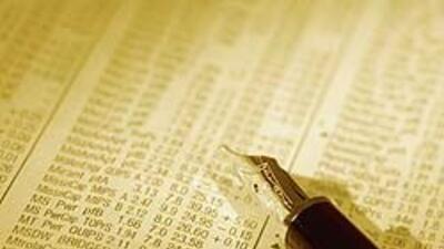 Índice de desempleo se mantiene en 9.7% tras la creación de 162 mil empl...