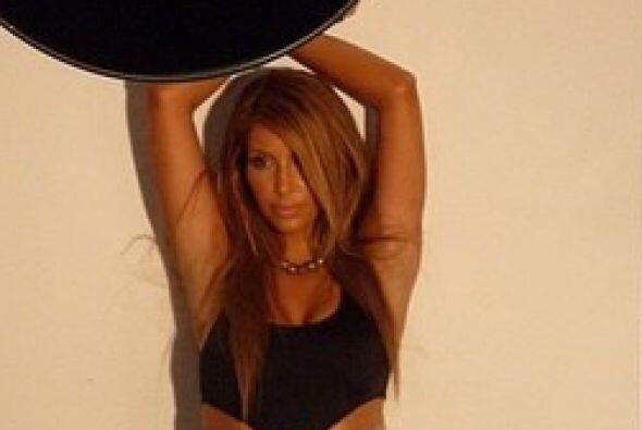 Con esto comprobamos que las curvas de Kim han vuelto e incluso mejorada...