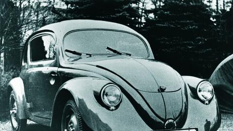 Volkswagen Prototipehistoric_beetle_3295.jpg