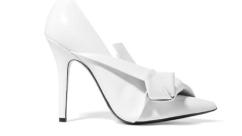 zapatos blancos2
