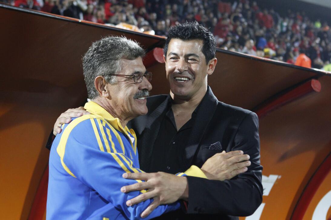 ¿Se vienen los nuevos Matías Almeyda a la Liga MX? 20131025_3798.jpg