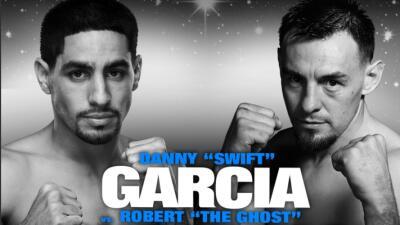 Danny García contra Robert Guerrero en enero dd.jpg