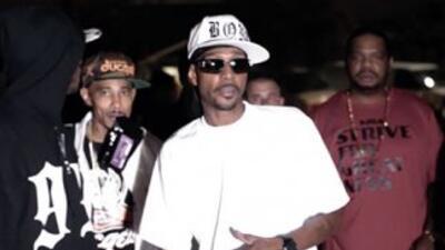 Bone Thugs More Than Thugs