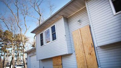 Los prestamistas y los propietarios están ajustando sus acuerdos.