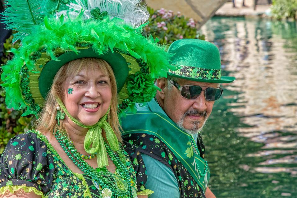 The River Walk is going green for St. Patrick's Day 5d313522-edit.jpg