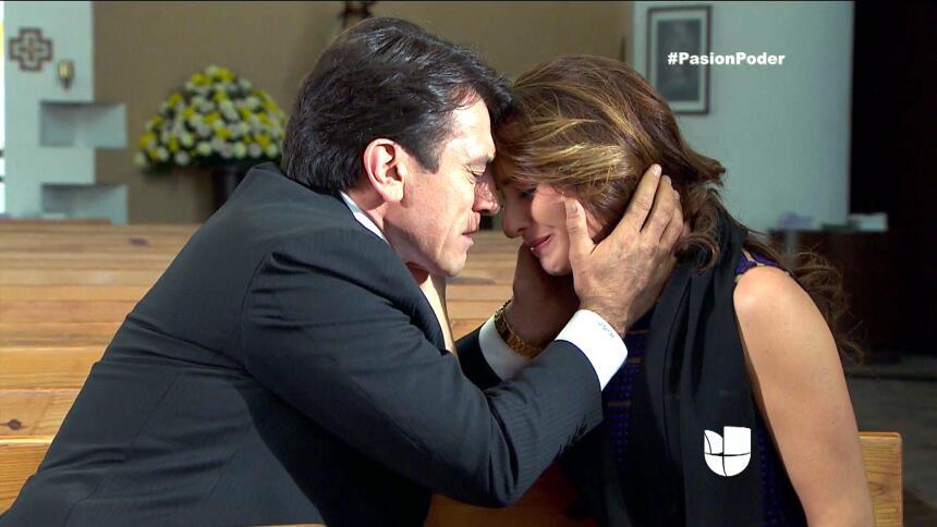 ¡Julia y Arturo le dijeron adiós a su amor! 17B16DA13C4A4CD0A1F2E0B58726...