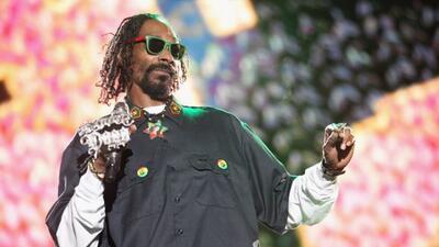 El cantante recibirá una multa por infringir leyes europeas