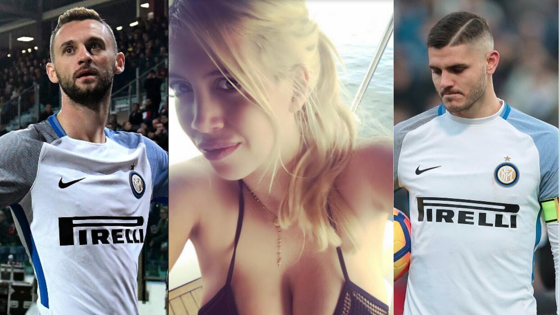 Gignac, ¿es mejor goleador que Griezmann, Mbappe y Giroud? nara.jpg