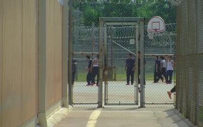Su detención podría impedir beneficiarlo de DAPA