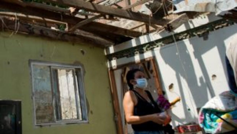 Las FARC han violado más de 50 veces el cese de hostilidades unilateral...
