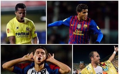 Marco Asensio, en ascenso: marca en todo lo que juega untitled-collage.jpg