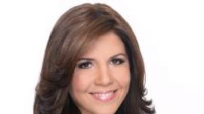 Jenny Padura