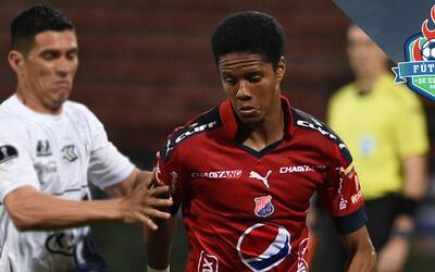 Rodolfo Cota no seguirá en Chivas, ahora jugará en León yairo-moreno-est...