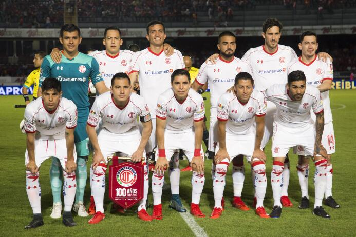 En fotos: Toluca gana en Veracruz con sabor a Liguilla 20171105-1333.jpg