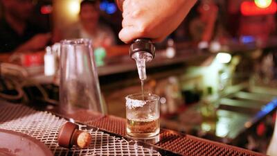 El 'Angel Shot', un código de seguridad para las mujeres que asisten a bares en California