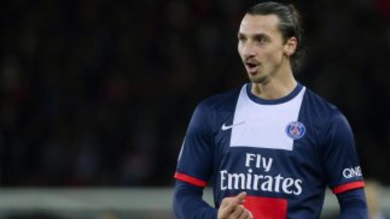 Los salarios a estrellas como Ibrahimovic afectarán al PSG, Mónaco y tod...