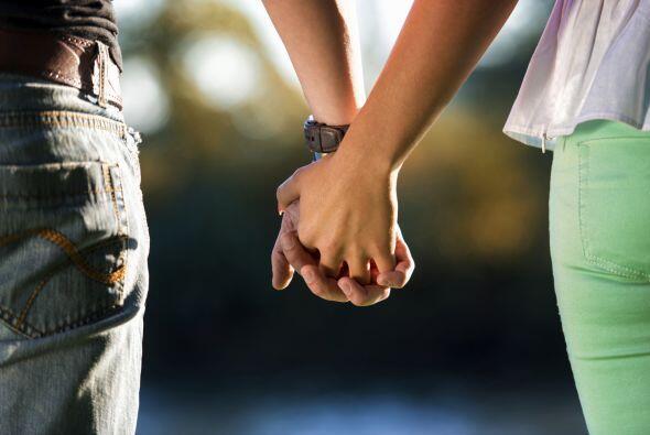 9.Considera siempre las necesidades de tu pareja. No se trata de sacrif...