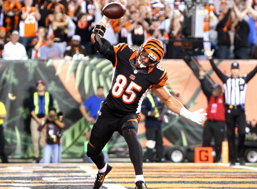 Los 30 jugadores con más puntos de fantasy en la semana 9 de la NFL 11.jpg