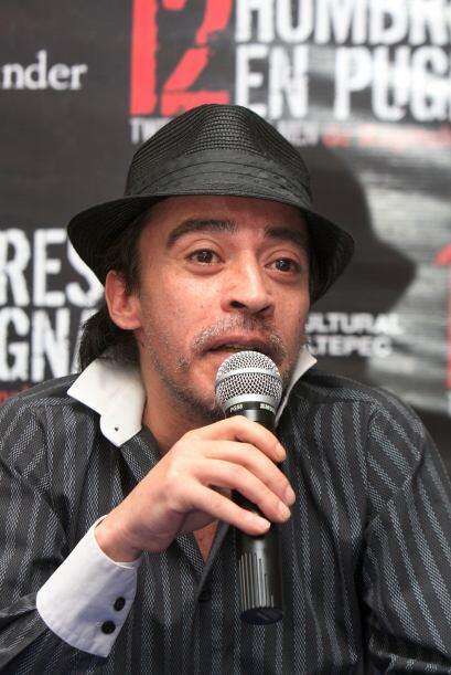 Roberto Sosa - Que pena, un enorme actor, muere el actor Philip Seymour...