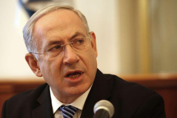 Oriente Medio ha acogido con alegría generalizada la reelecci&oac...