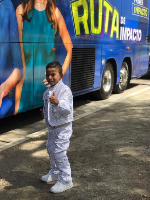 En fotos, Marlon se unió a la Ruta de Impacto en San José Marlon27.jpeg