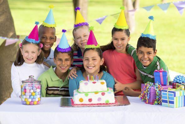 2. Dónde hacer la fiesta Selecciona un lugar económico, de preferencia a...