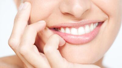 Claves para unos dientes limpios y sanos