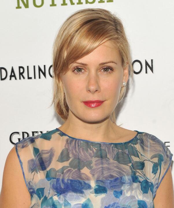 La actriz Tara Subkoff ha contado a Variety cómo Weinstein la obligó a s...