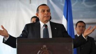 Noticias Presidente Lobo en Espana a18d1a66c2964e6fba2dfb30a6656c2b.jpg